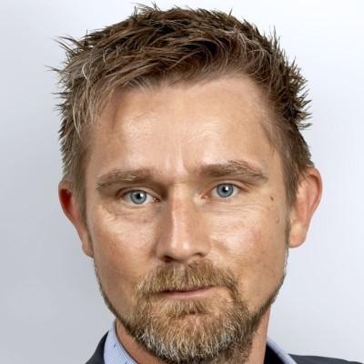 Søren Mayland